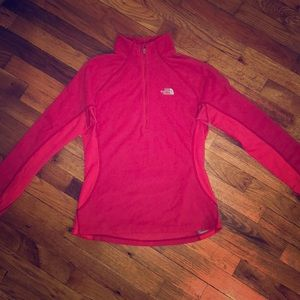 The North Face Women's Flight Series Pullover